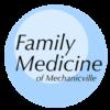 Dr. B Family Medicine
